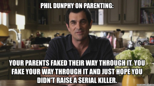 phil-dunphy-father-dad-ty-burrell-modern-family