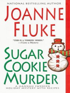 Sugar Cookie Murder to start production for new Hallmark Movies & Mysteries