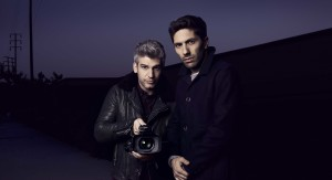 MTV renews Catfish for season four