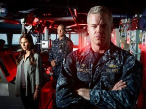 the-last-ship-cancelled-renewed-tnt-second-season