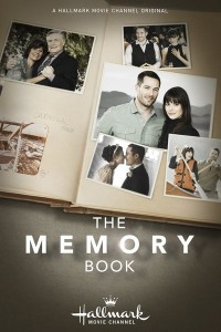 the-memory-book-hallmark-mysteries