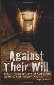 Against Their Will book review