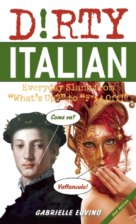 dirty-italian-dirty-spanish-book-review