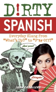 Dirty Italian and Dirty Spanish Book Review