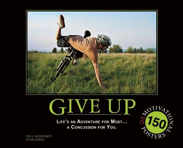 give-up-demotivation-posters-book-review