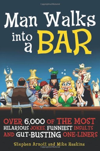 man-walks-into-a-bar-jokes-book-review