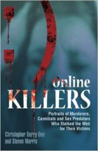 Online Killers book review