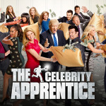 Celebrity-Apprentice-comes-back-january-abc