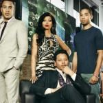 empire-fox-premiere
