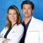 greys-anatomy-comes-back