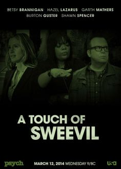psych-quotes-references-touch-sweevil