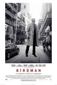 Oscars 2015: Birdman Wins Academy Award for Best Picture