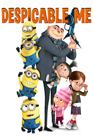 despicable-me-abc-family-funday