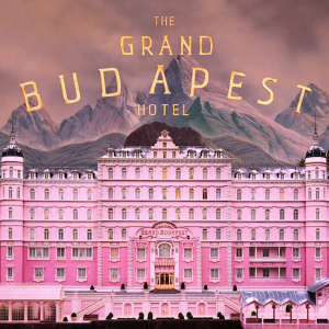 Oscars 2015: The Grand Budapest Hotel Wins Academy Awards for Best Music Original Score