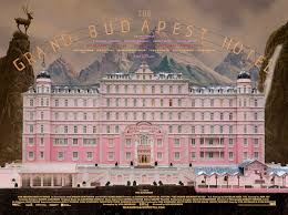 Oscars 2015: The Grand Budapest Hotel  Wins Academy Awards for Best Production Design