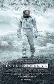 #Oscars2015: Interstellar Wins Academy Awards for Best Visual Effects