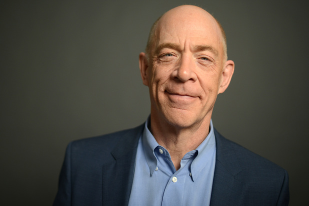 movies-jk-simmons-oscars-2015