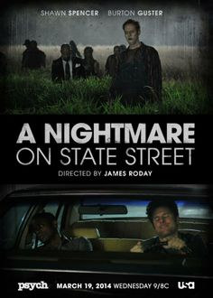 nightmare-state-street-zombies-psych-quotes