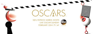 Oscars 2015 Live Coverage Academy Awards Red Carpet First Thoughts