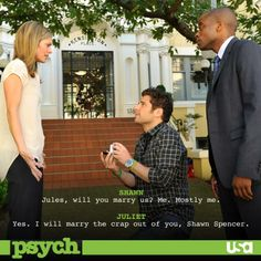 psych-finale-break-up-quotes