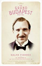 the-grand-budapest-hotel-oscars-2