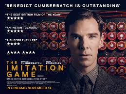 Oscars 2015: The Imitation Game Wins Academy Awards for Best Writing Adapted Screenplay