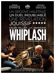 Oscars 2015: Whiplash Wins Academy Awards for Best Sound Mixing