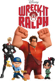 wreck-it-ralph-abc-family-funday