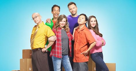 community-season-six-review