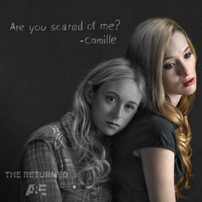 thereturned_s1_camille-lena_2400x24009
