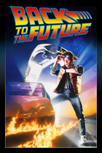What did #BackToTheFuture get right about 2015? Infographic