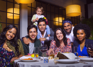 Grandfathered review: Gets DVR privileges