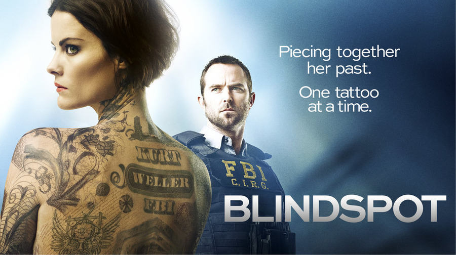 blindspot-review-nbc