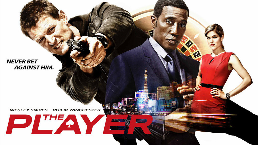 the-player-review-nbc-snipes-winchester