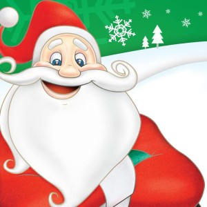 ABC Family 25 Days of #Christmas 2015 Complete Schedule @ABCF25Days