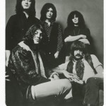 deep-purple-hall-of-fame
