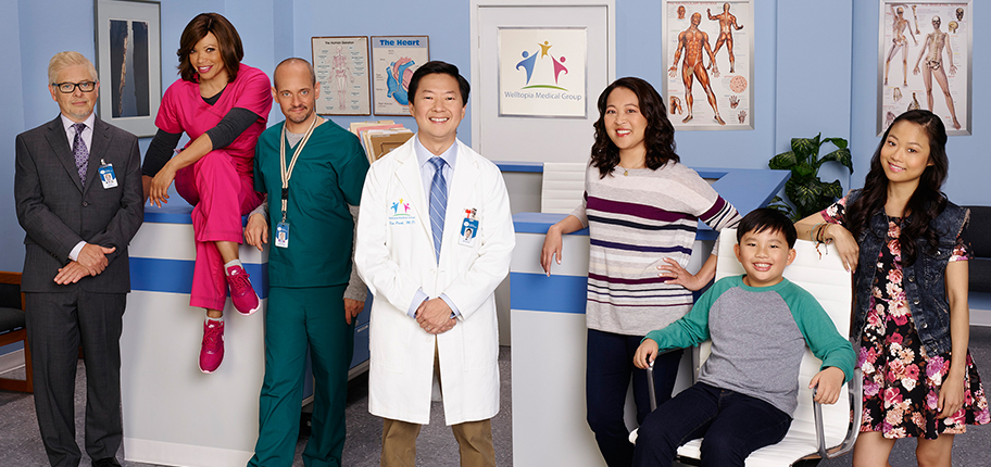 drken-review-abc