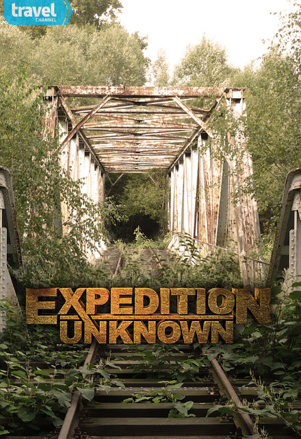 expedition-unknown-hunting-vampires-halloween-travel-channel