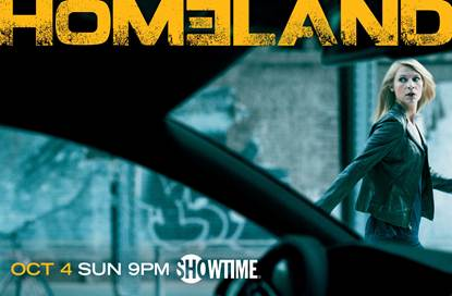 Homeland-Showtime-Season-5-premiere-review