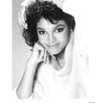 janet-jackson-hall-of-fame