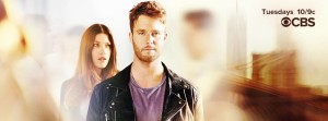 Limitless review: giving it more time to develop