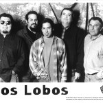 los-lobos-hall-of-fame