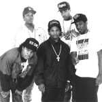 nwa-hall-of-fame