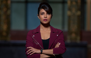 Quantico review: Everybody has secrets