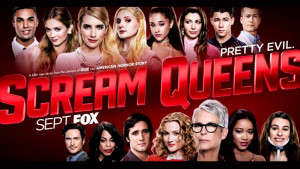 Scream Queens review: Much worse than I expected