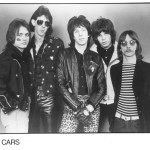 the-cars-hall-of-fame