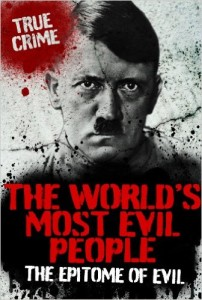 The World´s Most Evil People Book Review