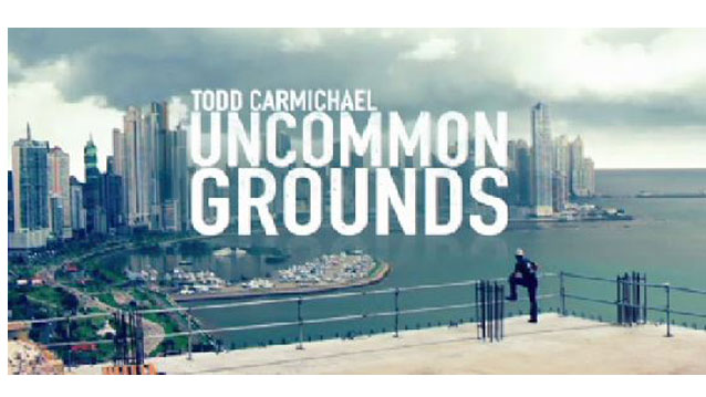 TRAVEL-channel-Uncommon-Grounds-todd-carmichael