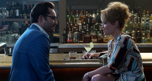 Wicked City on ABC pilot review