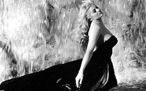 anita ekberg tv film in memoriam 2015